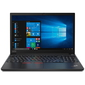 "ThinkPad  E15-IML 15.6"" FHD  (1920x1080)IPS,  Intel Core i3-10110U,  Intel UHD Graphics,  8192MB DDR4,  1TB,  WiFi,  BT,  720P,  3-cell,  Win10Pro64,  black,  2.1kg,  1y.c.i"