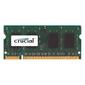 Crucial CT12864AC800,  SO-DIMM,  DDR2,  1Gb,  800MHz