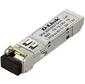 D-Link DEM-302S-BXD / 10,  1-port mini-GBIC 1000Base-BX SMF WDM,  TX: 1550nm,  RX: 1310nm  (10pcs in package)