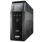 APC  Back-UPS Pro BR 1600VA / 960W,  Sinewave, 8xC13 Outlets (2 Surge & 6 batt.),  AVR,  LCD,  Data / DSL protect,  USB
