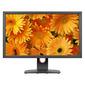"Benq Zowie XL2411K 24"",  16:9,  TN+film,  матовый,  Full HD  (1080p) 1920x1080,  144Hz,  320cd / m2,  Display Port,  HDMI,  Black"