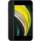 "Apple iPhone SE  (4, 7"") 256GB Black  (Rep. MXVT2RU / A)"