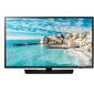"""Панель Samsung 32"""" HG32EJ470 черный LED 16:9 DVI HDMI M / M TV 3D Pivot 178гр / 178гр 1366x768 D-Sub SCART USB 5.8кг  (RUS)"""
