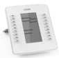 SNOM Expansion Module USB for D7xx  (except D712 & D710)