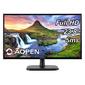 """Монитор Acer 23.8"""" Aopen 24CL1Ybi черный IPS LED 5ms 16:9 HDMI матовая 200cd 178гр / 178гр 1920x1080 D-Sub FHD 2.9кг"""