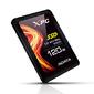 "Твердотельный диск 120GB A-DATA XPG SX930,  2.5"",  SATA III,  [R / W - 560 / 460 MB / s] JMicron"