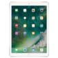 iPad Pro 12.9-inch Wi-Fi 256GB - Gold iOS