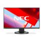 NEC 24'' E242N LCD BK / Bk  (IPS; 16:9; 250cd / m2; 1000:1; 6ms; 1920x1080; 178 / 178; VGA; HDMI; DP; USB 3.1; HAS 110 mm; Tilt; Swiv 45 / 45; Pivot;  Spk 2x1W)