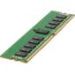 HPE 16GB  (1x16GB) 2Rx8 PC4-2666V-E-19 Unbuffered Standard Memory Kit for DL20 / ML30 Gen10