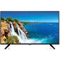 """Телевизор LED BBK 40"""" 40LEM-1071 / FTS2C черный / FULL HD / 50Hz / DVB-T2 / DVB-C / DVB-S2 / USB  (RUS)"""