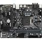 Gigabyte H410M S2 V2 Soc-1200 Intel H470 2xDDR4 mATX AC`97 8ch (7.1) GbLAN+VGA RTL