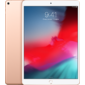 Apple MV0F2RU / A 10.5-inch iPadAir Wi-Fi + Cellular 64GB - Gold