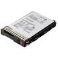 HPE 960GB SATA MU SFF SC DS SSD