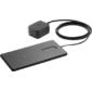 Зарядное устройство для смартфона HP Elite x3 Wireless Charger EURO