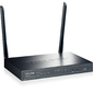 TP-Link TL-ER604W 300Mbps Wireless SafeStream™ Gigabit Broadband VPN Router,  1 Gigabit WAN ports,  1 Gigabit WAN / LAN Port,  3 Gigabit LAN Ports,  2 5dBi detachable antennas,