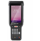 Honeywell EDA61K,  numeric Keypad,  WWAN,  3G / 32G,  N6703 scan engine,  4'LCD WVGA,   Andriod P ,  Extend battery,  warm swap,  SCP preloaded, Rest of world