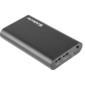 Аккумулятор DEFENDER USB 10000MAH 2+1A LAVITA 83633