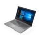 """Lenovo V330-15IKB Intel Core i7-8550U,  8192Mb,  1TB,  AMD Radeon 530 2G,  15.6"""" FHD (1920x1080)AG,  DVD+-RW,  WIFI,  2CELL,  Win10Pro64,  1.8kg,  IRON GREY,  1yw"""