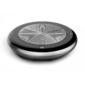 YEALINK CP700 with dongle UC,  USB,  Bluetooth,  встроенная батарея,  2 встроенных микрофона,  BT50 в комплекте,  шт