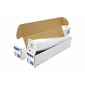 Бумага Albeo InkJet Paper,  универсальная,  втулка 50, 8мм,  белизна 146%,  0, 297 х 45, 7м,  80 г / кв.м,  Мультипак  (цена за 2 рулона)