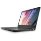 "Dell Latitude 5591-7434 Intel Core i5-8300H,  8192MB,  256гб SSD,  Intel UHD 630,  15.6"" FullHD IPS Antiglare,  4-cell  (68Whr),  Linux,  3 year NBD"
