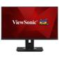"Viewsonic 23.8"" VG2456 IPS LED,  1920x1080,  5ms,  250cd / m2,  50Mln:1,  178° / 178°,  HDMI,  DP,  USB-C,  USB-Hub,  60Hz,  колонки,  HAS,  Pivot,  Tilt,  Swivel,  VESA,  Black"