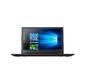 Ноутбук Lenovo IdeaPad V110-15IAP  15.6'' HD (1366x768) nonGLARE / Intel Pentium N4200 1.10GHz Quad / 4GB / 500GB / GMA HD / DVD-RW / WiFi / BT4.1 / 0.3MP / 4in1 / 4cell / 2.00kg / DOS / 1Y / BLACK
