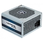 Блок питания   500W Chieftec <GPC-500S> iARENA ATX APFC 120mm