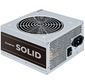 Chieftec GPP-600S 600W,  КПД>85%,  230V,  OEM