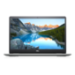 """Dell Inspiron 5593-2738 Intel Core i7-1065G7,  8192MB,  512гб SSD,  MX230 4G,  15.6"""" FHD IPS AG Narrow Border,  Linux,  Silver"""