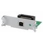 Интерфейсная плата USB для CT-S600 and CT-S800 series