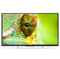 "Телевизор LED PolarLine 43"" 43PL51STC-SM черный / FULL HD / 50Hz / DVB-T / DVB-T2 / DVB-C / DVB-S / DVB-S2 / USB / WiFi / Smart TV  (RUS)"