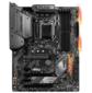 Материнская плата MSI MAG Z390 TOMAHAWK Soc-1151v2 Intel Z390 4xDDR4 ATX AC`97 8ch (7.1) 2xGgE RAID