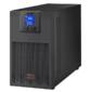 ИБП для ПК и серверов,  состоит из: SRV240BP-9A 1 шт.,  SRVPM10KIL 1 шт. APC Easy UPS SRV 10000VA 230V with External Battery Pack