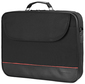 Continent Компьютерная сумка  (15, 6) CC-100 BK,  цвет чёрный