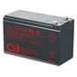CSB Батарея UPS12460  (12V,  9Ah)