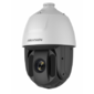 IP камера 2MP PTZ DOME DS-2DE5225IW-AE HIKVISION