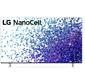 """Телевизор LED LG 43"""" 43NANO776PA NanoCell серый / Ultra HD / 50Hz / DVB-T / DVB-T2 / DVB-C / DVB-S / DVB-S2 / USB / WiFi / Smart TV  (RUS)"""