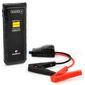 Пуско-зарядное устройство Berkut JSL-18000
