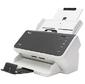 Alaris S2070  (А4,  ADF 80 листов,  70 стр / мин,  7000 лист / день,  USB3.1,  арт. 1015049)