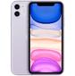 "Apple iPhone 11  (6, 1"") 256GB Purple"