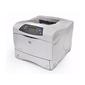HP LaserJet 4350n A4,  52стр  /  мин,  80Mb,  LCD,  сетевой,  USB2.0  /  LPT