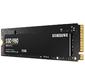 Samsung MZ-V8V500BW SSD 980 M.2 PCI-E NVMe 500Gb  (R3100 / W2600MB / s)