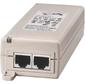 Aruba PD-3501G-AC 1p GE 802.3af Midspan