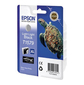 Картридж  Epson Stylus Photo R3000  (Light Light Black)