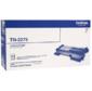 Тонер картридж Brother TN2275 для HL2240 / 2240D / 2250DN  (2 600 стр)
