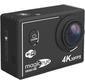 Gmini MagicEye HDS5100 1xExmor R CMOS 16Mpix Экшн-камера
