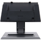 Port Replicator : E-Series E-View Notebook Stand  (Kit)