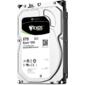 Seagate ST8000AS0003,  Exos 5E8,  8Tb,  HDD,  SATA-III,  5400 rpm,  256Mb buffer