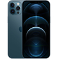 "Apple iPhone 12 Pro Max  (6, 7"") 256GB Pacific Blue"